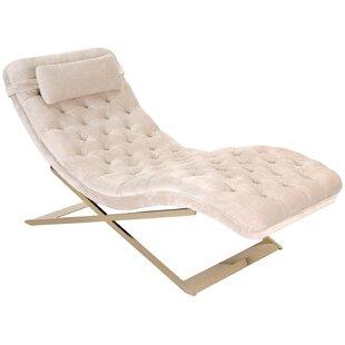 Ria Chaise Lounge