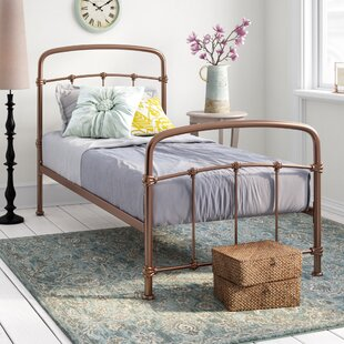 Victorian Bed Frame Wayfair Co Uk