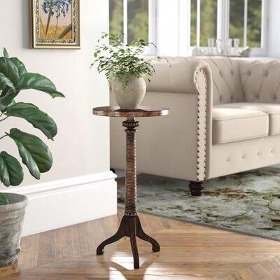 Kadine Pedestal Plant Stand Astoria Grand