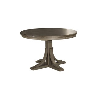Kinsey Dining Table