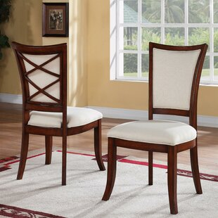 Windward Bay Side Chair (Set of 2)