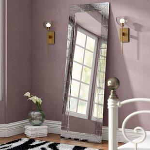 Bryleigh Full Length Mirror