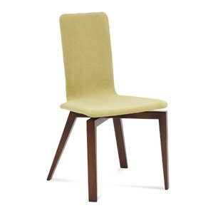 Tylor Parsons Chair by Corrigan Studio