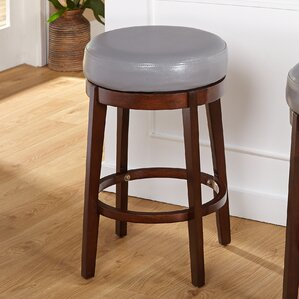 & Counter Height Bar Stools You\u0027ll Love | Wayfair islam-shia.org