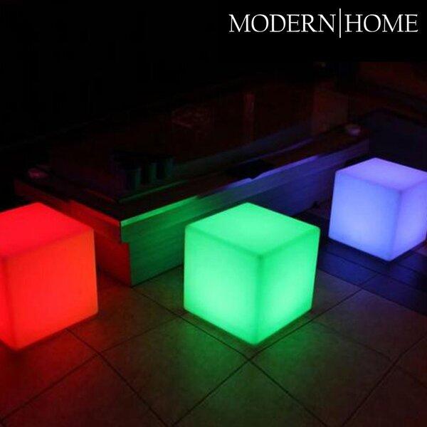 Led Cube   Wayfair