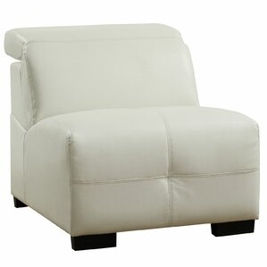Slipper Chair by Wildon Home ?