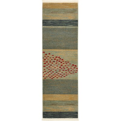 Runner Rugs Modern Amp Contemporary Designs Allmodern