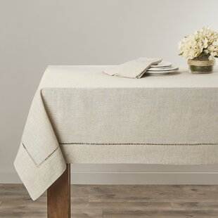 Kitt Hemsched Tablecloth
