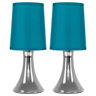 Teal Bedroom Accessories | Wayfair.co.uk