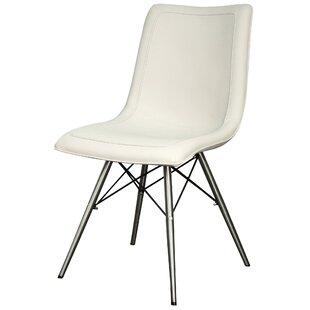 Goodrich Side Chair (Set of 2)