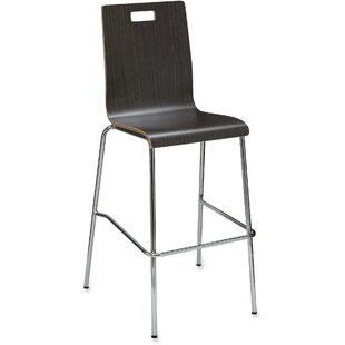 Bentwood Cafe Chair | Wayfair