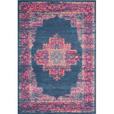 7 X 9 Area Rugs Joss Amp Main