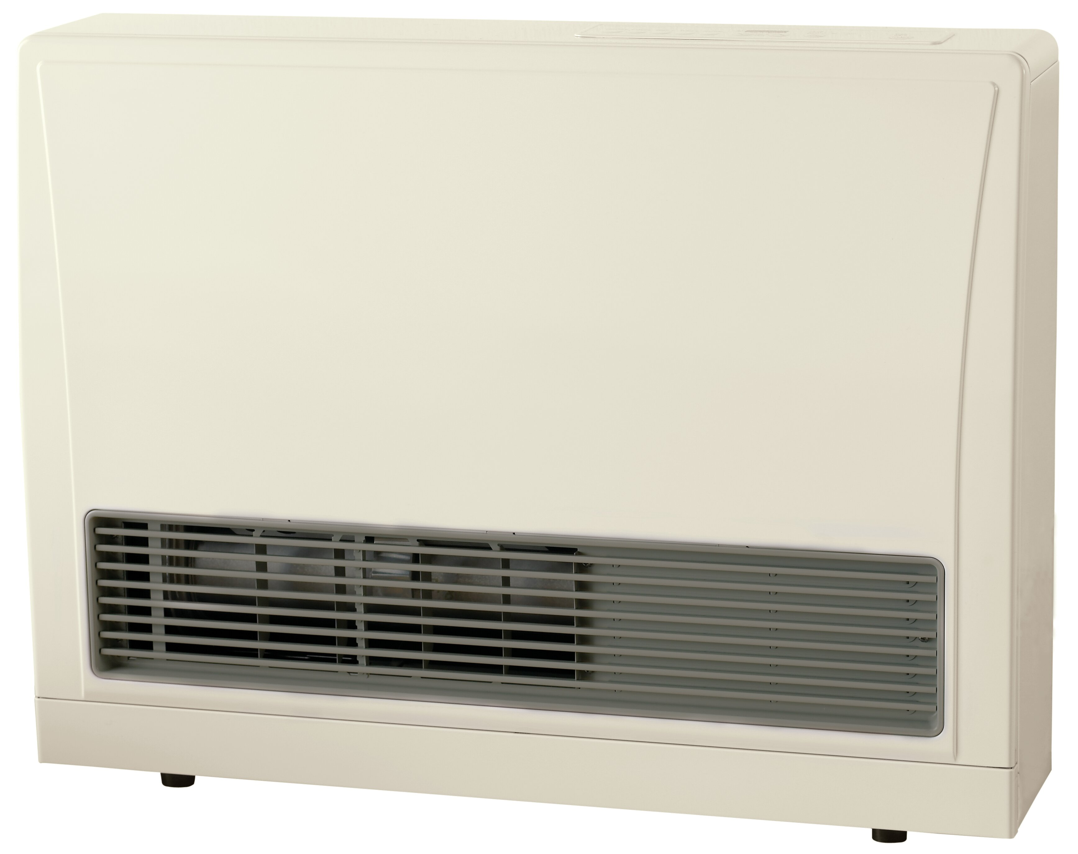 Find the Perfect Natural Gas Space Heaters | Wayfair