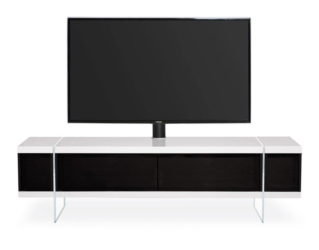 mda designs tv st nder f r tvs bis zu 60 bewertungen. Black Bedroom Furniture Sets. Home Design Ideas