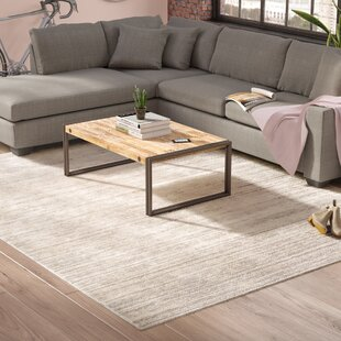 9\' x 12\' Area Rugs You\'ll Love in 2019 | Wayfair