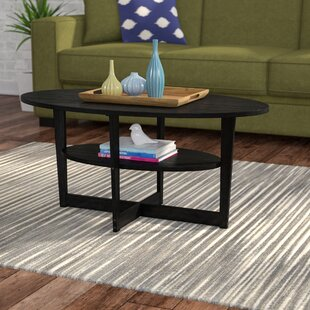 Exceptionnel Crow Coffee Table