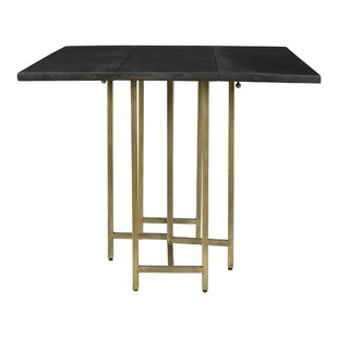 Talara Drop Leaf Dining Table