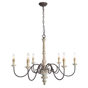 French Country Lighting Wayfair