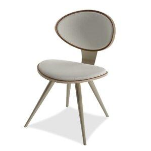 Vera Side Chair by Elite Modern