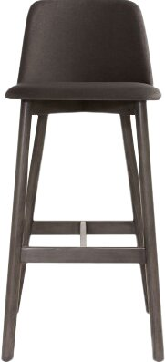 Blu Dot Chip 31 5 Quot Bar Stool Amp Reviews Wayfair