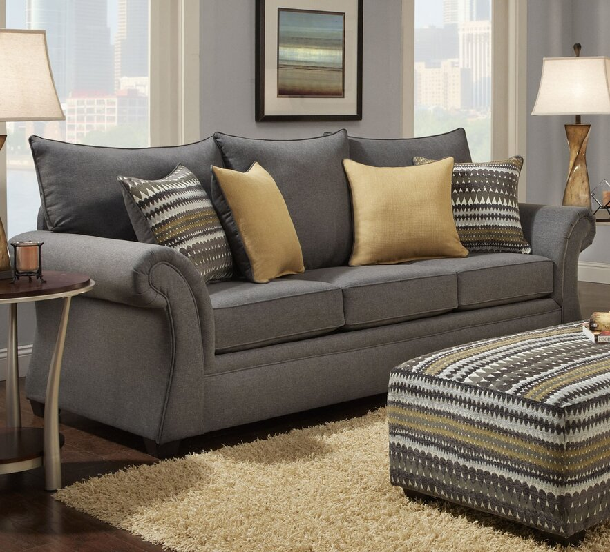Living Room Sets  SKU  WCF2988  default nameChelsea Home Furniture North Andover Living Room Collection  . Living Room Collections. Home Design Ideas