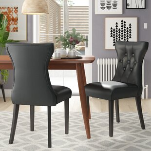 Semlalia Dining Side Chair (Set of 2)