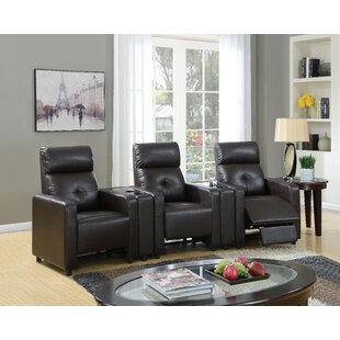ideas movie home media theater chairs room seating furniture impressive