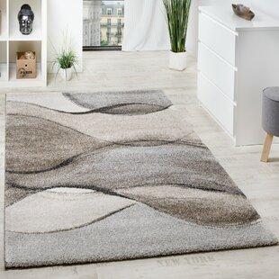 Teppiche beige zum Verlieben | Wayfair.de
