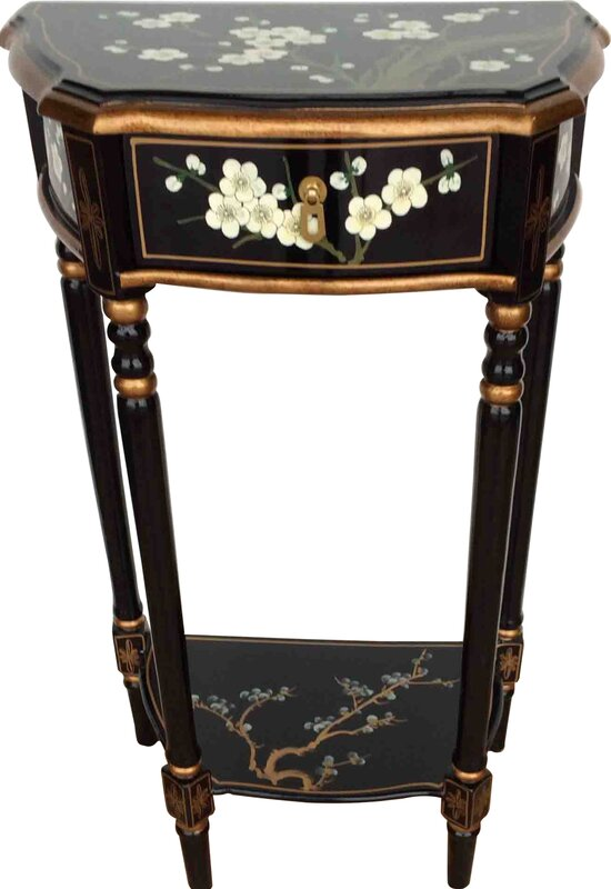 Grand international decor telefontisch blossom for Grand international decor