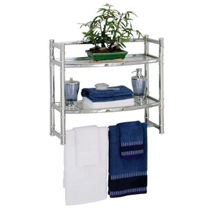 wid hero marble mounted product wall hei shelf reviews web