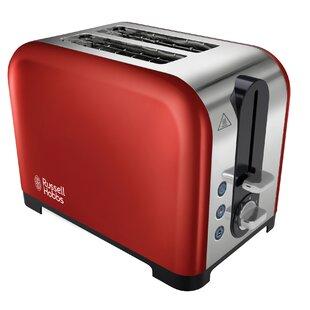 toasters kettle toaster sets mini ovens. Black Bedroom Furniture Sets. Home Design Ideas