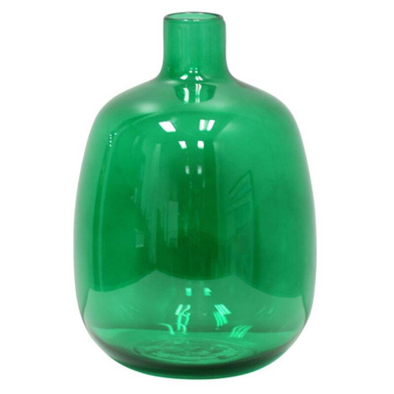 Mercury Row Fraga Spanish Table Vase Reviews Wayfair