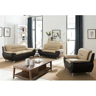 Living Room Sets You Ll Love Wayfair