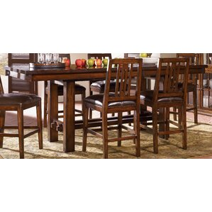 Sequoia Counter Height Dining Table by Lo..