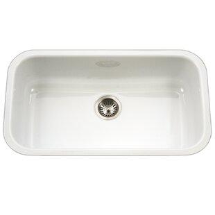 white kitchen sink undermount. Fine White With White Kitchen Sink Undermount