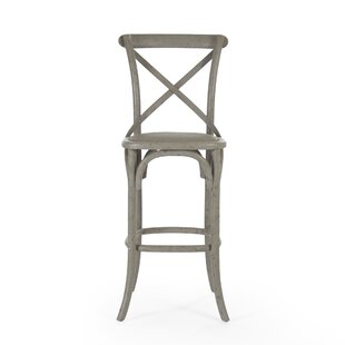 Niehoff Cafe Bar Stool