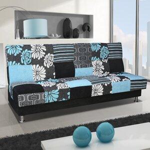 3-Sitzer Schlafsofa Roma von Home & Haus