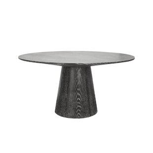 Dining Table That Seats 10 | Wayfair
