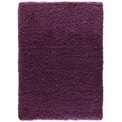 Purple Rugs You Ll Love Wayfair Co Uk