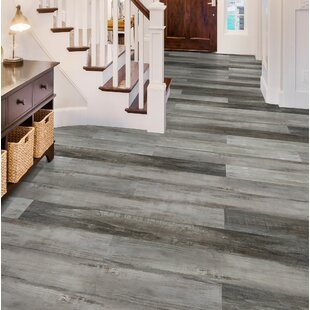 Floressence Surfaces Floating Vinyl Flooring You Ll Love