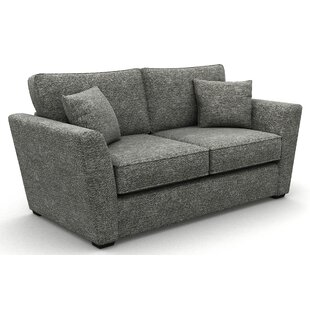 Bluffridge 2 Seater Sofa