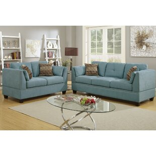 save to idea board - Entire Living Room Furniture Sets