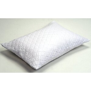 Complete Care Pillow Protector by Daniadown