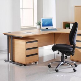 office dest. Commercial Office Desks Dest S
