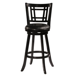 Mersin 30'' Swivel Bar Stool