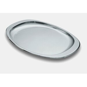 Carlo Mazzeri Avio Serving Tray