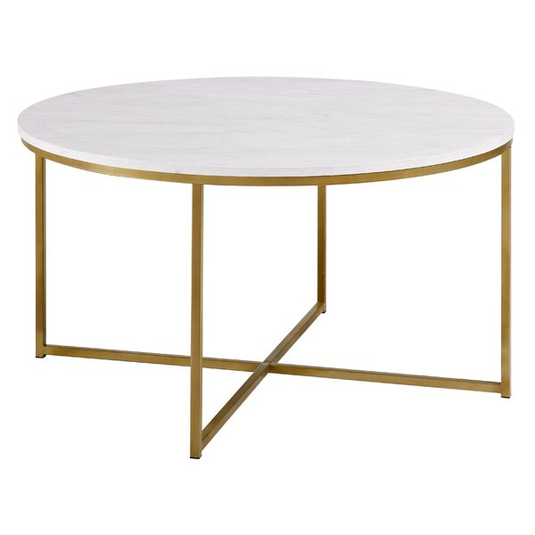 Coffee Tables You'll Love in 2019 | Wayfair co uk