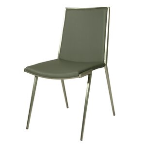 Roxanne Side Chair by Impacterra