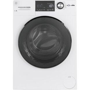 Washing Machines You'll Love in 2019 | Wayfair