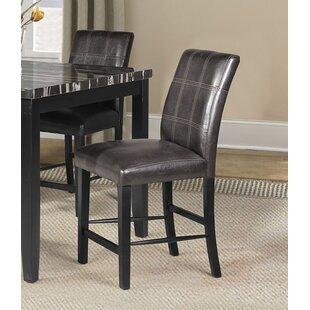 Blythe Dining Chair